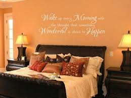 Monogram Decorations For Bedroom Wall Decal Quotes For Bedroom Kids Room Wall Decal Ideas