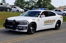 Bartow County Ga Sheriffs Office Georgia Lawenforcement Photos