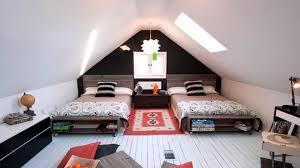 closet bedroom design. Bedroom:Attic Bedroom Design Ideas Astonishing Loft Pictures Closet Solutions Designs Attic R