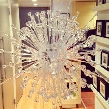 ikea stockholm chandelier sputnik from lighting bedroom review