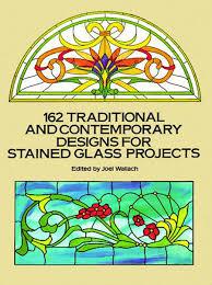 2286 Traditional Stencil Designs Pdf Free Art Nouveau Patterns Lena Patterns