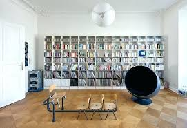 simple record shelves plans diy shelf display
