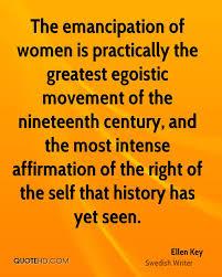 women emancipation essay women right essay w suffrage essay a w among warlords essay description essays essay teacher write a