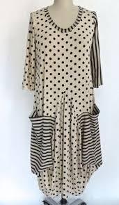 Marcy Tilton Patterns Best 48 Best Marcy Tilton Images On Pinterest Marcy Tilton Dress