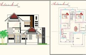 astrill home plan new orleans house floor plans architecture about u shaped