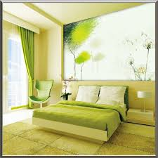 Jugendzimmer Farbgestaltung Farbideen Farbgestaltung Greenvirals