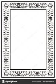 white certificate frame clipart certificate frame frame border design template