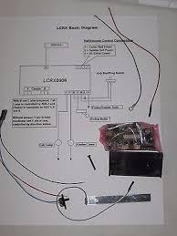 lionel lcrx board accessories kit for adding tmcc control lionel lcrx 0906 board accessories kit for adding tmcc control not motor