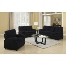 Microfiber Living Room Sets Foter