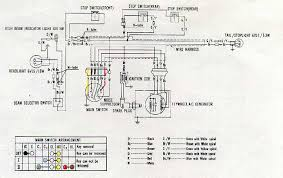 z 50 wiring diagrams diagram for 1969 etc honda z 50ak1 might not be perfect but its a great reference