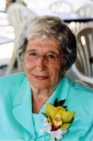 Anna Henry Obituary - Tampa, FL
