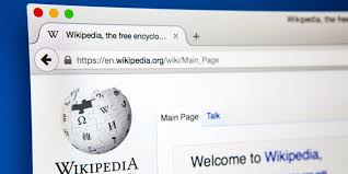 Wikipedia Just Banned Contributors From Citing The Daily Mail As A