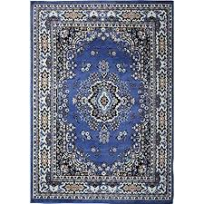 light blue oriental rug light blue oriental rug light blue oriental blue oriental rug blue oriental