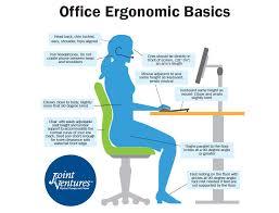 ergonomic desk setup. Innovative Proper Ergonomics In The Workplace Regarding Ergonomic Desk Setup U
