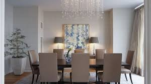 unique dining room lighting. Inspiring Dining Room Chandeliers Of Awesome Unique Lighting Ideas L