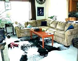 fake cow skin rug fake cowhide rug cowhide rug cowhide rug faux hide rug cowhide rugs