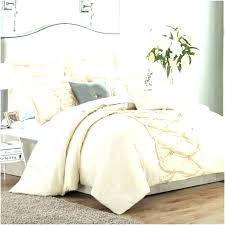 tiger comforter sets white set queen medium size of comforters all full com white and gold duvet cover comforter gray sets queen