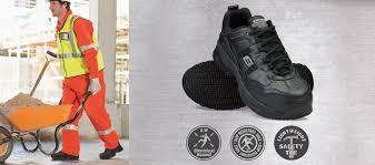 skechers work boots. best skechers work boots reviews worker