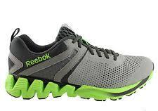 reebok shoes. zigtech reebok shoes