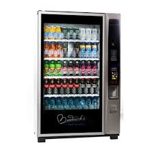 Crane Vending Machines Uk Impressive Brodericks Vending Machines Brodericks