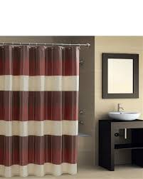 full size of furniture wonderful rust curtains target rust colored curtains envogue curtain panels orange
