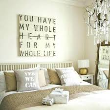 bedroom wall decor diy diy paintings for bedroom decorative wall art for bedroom wall decor for bedroom wall decor diy  on wall art bedroom diy with bedroom wall decor diy diy bedroom wall decorating ideas