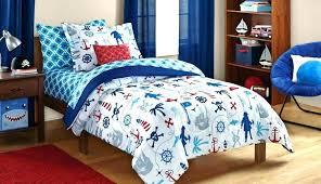pirate bedding sets pirate cot bedding pirate bedding set bedding image design set vow sheet phenomenal