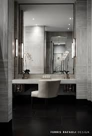Modern Dressing Table Designs For Bedroom 17 Best Images About Modern Bathrooms Powder Rooms On Pinterest