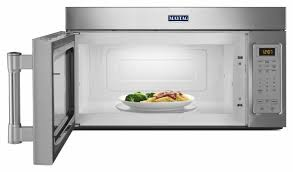 mmvds maytag countertop microwave as how to clean granite countertops