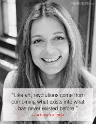 Gloria Steinem Quotes Fascinating Category Quotes 48 Aiyoume