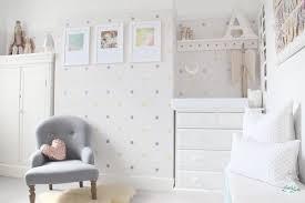 baby room for girl. Baby Girl Room Idea - Shutterfly For T
