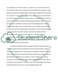 famine in africa or the hunger in africa source evaluation essay famine in africa or the hunger in africa source evaluation essay example