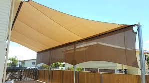 fabric patio covers waterproof. Brilliant Patio Patio Sail Cloth Covers Large Size Of Cover Shade Sails Fabric Structures  Waterproof S Canopy B With Fabric Patio Covers Waterproof