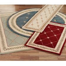 73 most first rate gray trellis area rug pink trellis rug berber rug green trellis