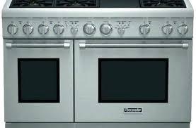 ge cafe range. Ge Cafe Range Hood Ran Double Oven Gas Stove Awesome Ideas .