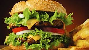 What Struggling Mcdonalds Could Learn From Shake Shack And