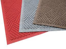 waterhog premier fashion door mats