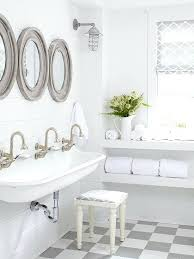 vintage trough sink trend report vintage trough sinks interiors vintage trough sink uk