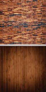 wood floor and wall background. Brick Wall Backdrops Digital Background Wood Floor J02657 Wood Floor And Wall Background K