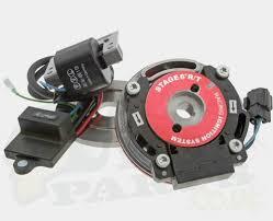 piaggio wiring harness piaggio database wiring diagram images wiring diagram for honda xr50