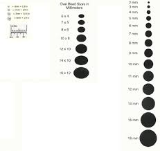ear gauging chart actual size ear gauging chart actual size dolap magnetband co