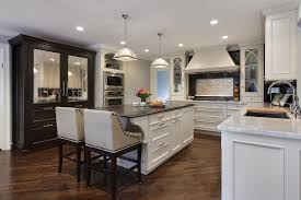 Open Kitchen Design With Living Room Interior Design Living Room And Kitchen Home Interior Living Room