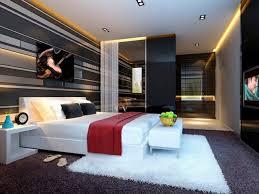 3d design bedroom. Fine Bedroom Sensational 3d Room Decor 6 And Design Bedroom C