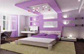 ultra modern bedrooms for girls. Modern Interior Design Medium Size Home Bedroom  Decorating For Teenage Girl Ultra- Ultra Modern Bedrooms For Girls N