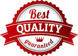 Best Quality PNG | PNG All