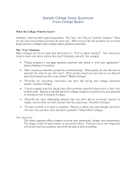 College Prompt Essays Essay Prompt Examples Practice Writing Prompts For 3rd Grade