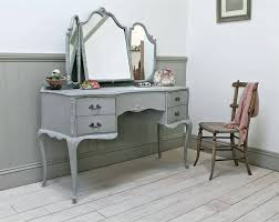 antique vanity table with mirror latest grey vanity table with vintage vanity table with mirror dandy