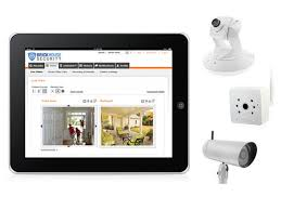 product support brickhouse security portal morza video monitoring