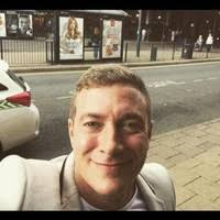 Aaron Mills - Group Subcontracts Manager - Lamprell | ZoomInfo.com