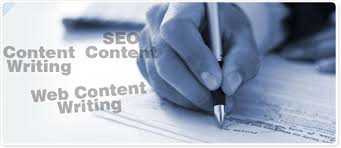 online home based content writing jobs in